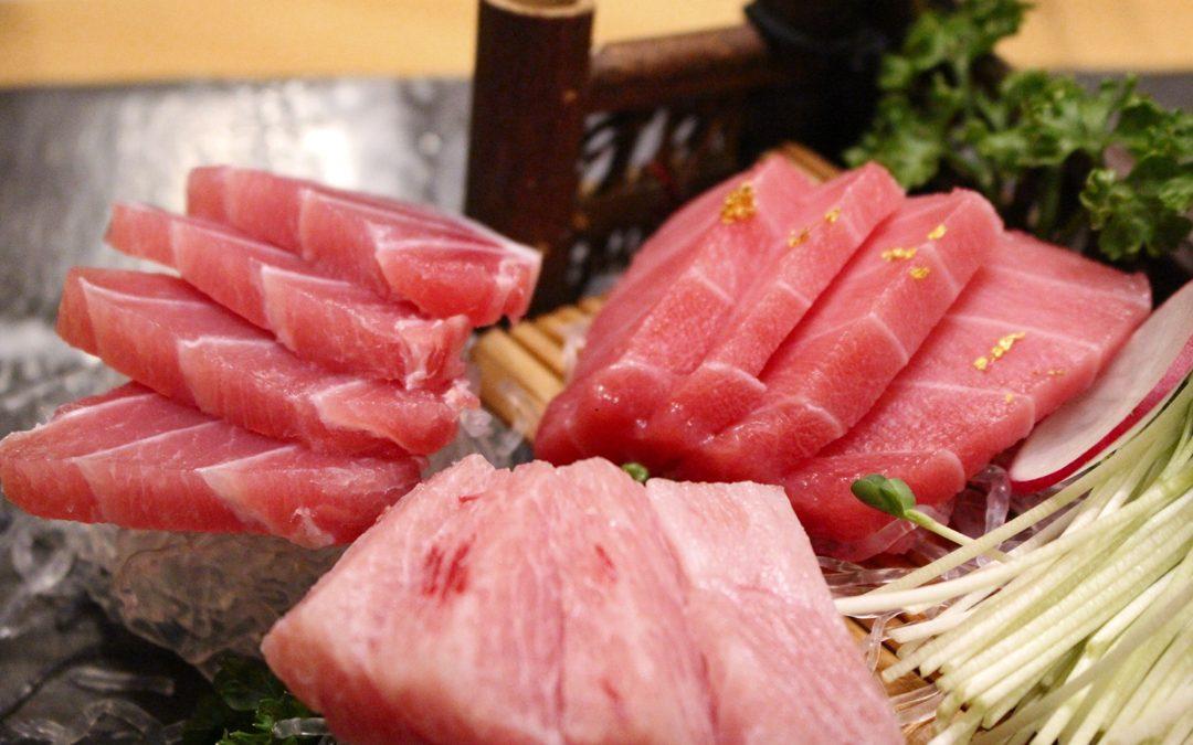 Carne o pesce?