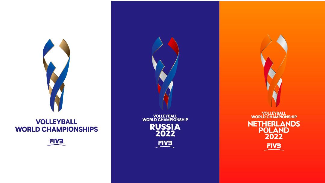 Campionati mondiali 2022: si fa sul serio